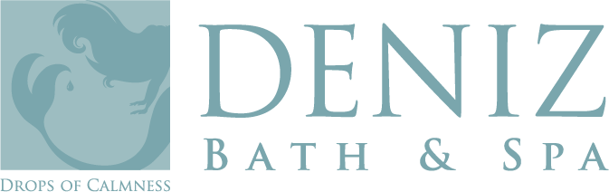Deniz Baths & SPA